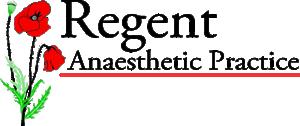 Regent Anaesthetic Practice