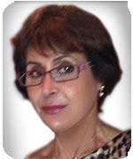 Dr. Sonia Geroge